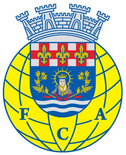 F.C. Arouca