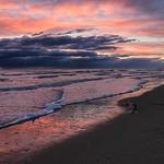 5. Jaanuar 2019 - 8:25 - Il cielo era così bello che Dio gli fece il mare affinché si potesse specchiare.  Twitter