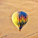 The other balloon