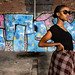 Street photography with  Gabriella Kaunde