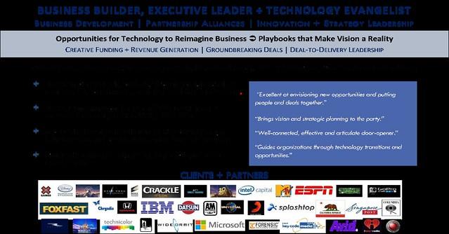 Business Leader (3)