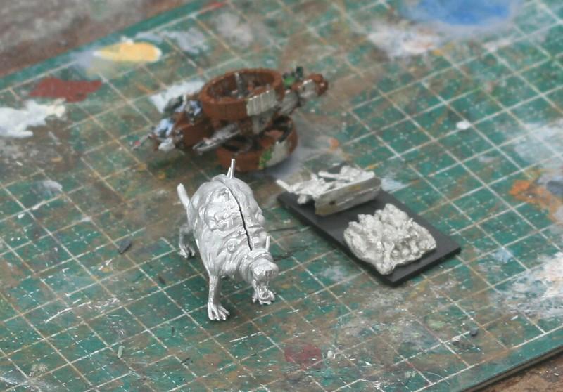 Laran Miniatures - Page 4 47023975542_73796048a2_c