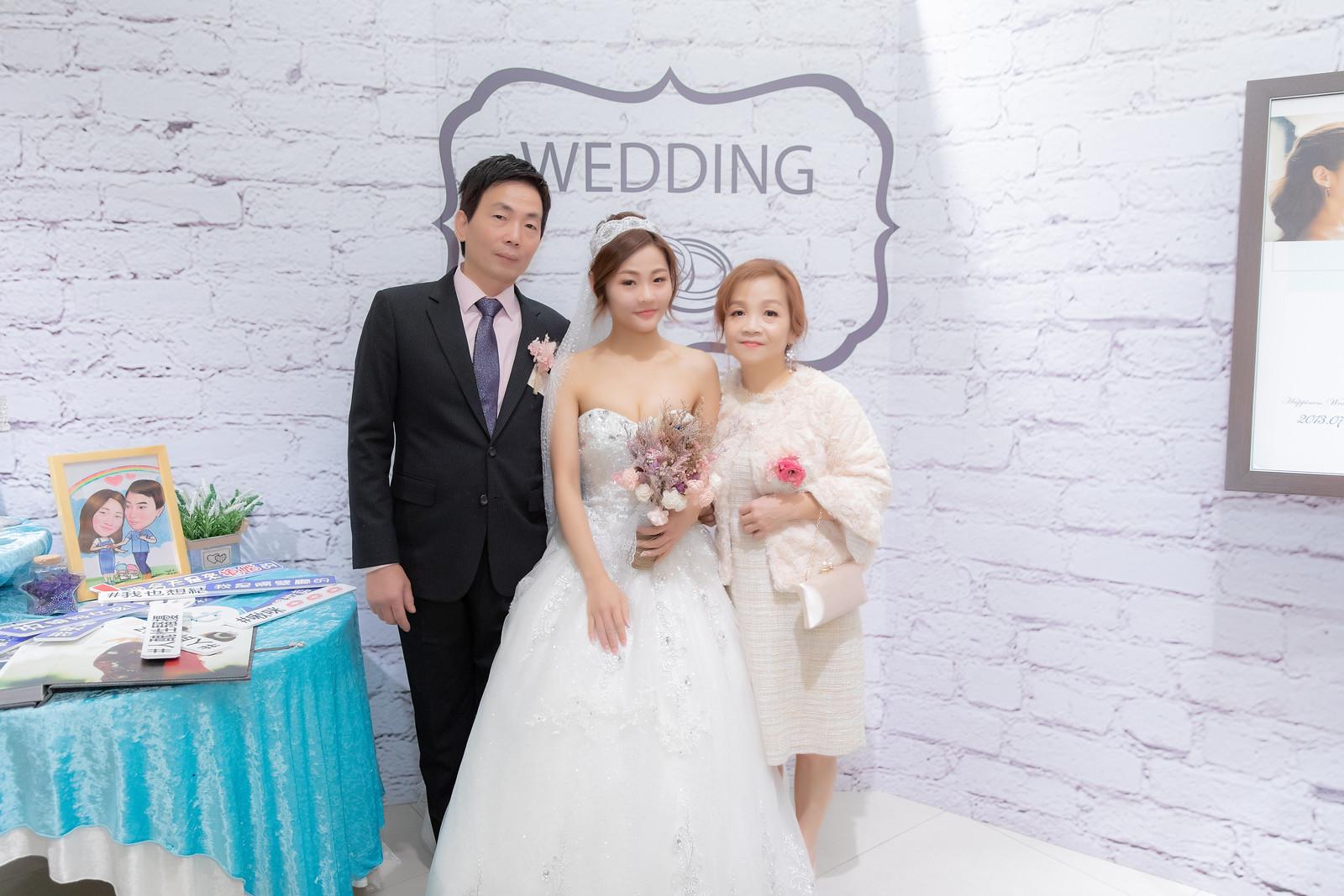 wedding (112)