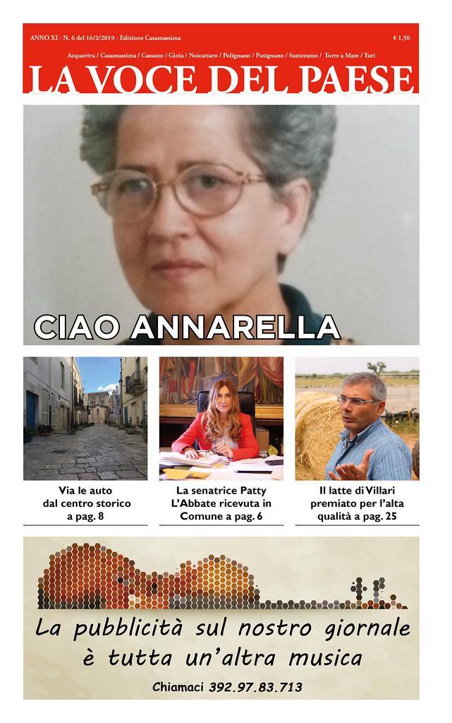 Casamassima 6