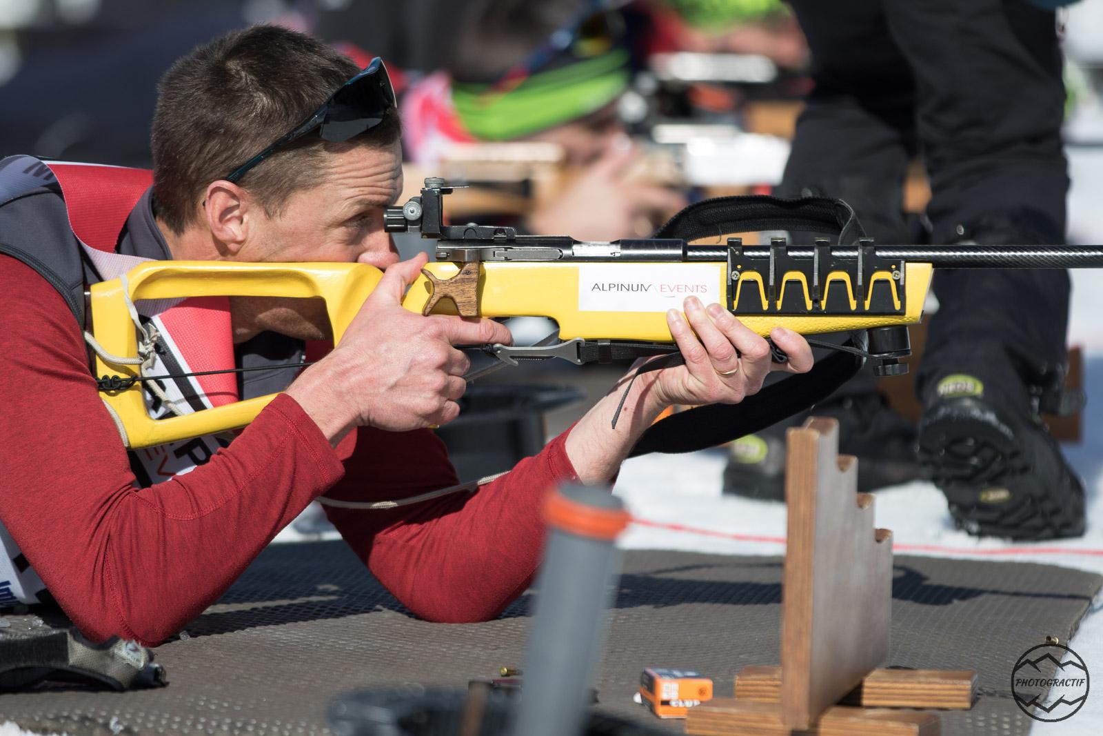 Biathlon Alpinum Les Contamines 2019 (38)
