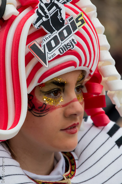 Aalst Karnaval 2019 4