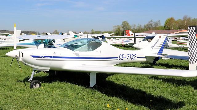 OE-7132