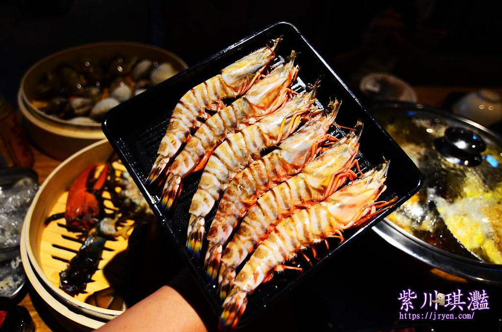 台南明蝦-0001