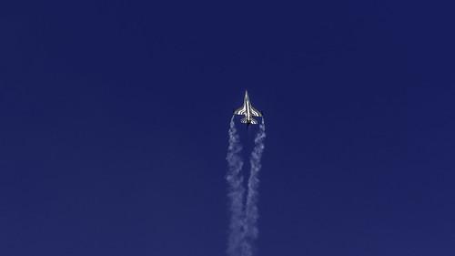 Demo F16.3