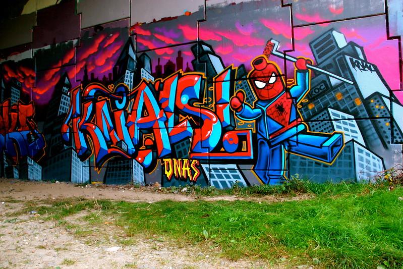 knals8