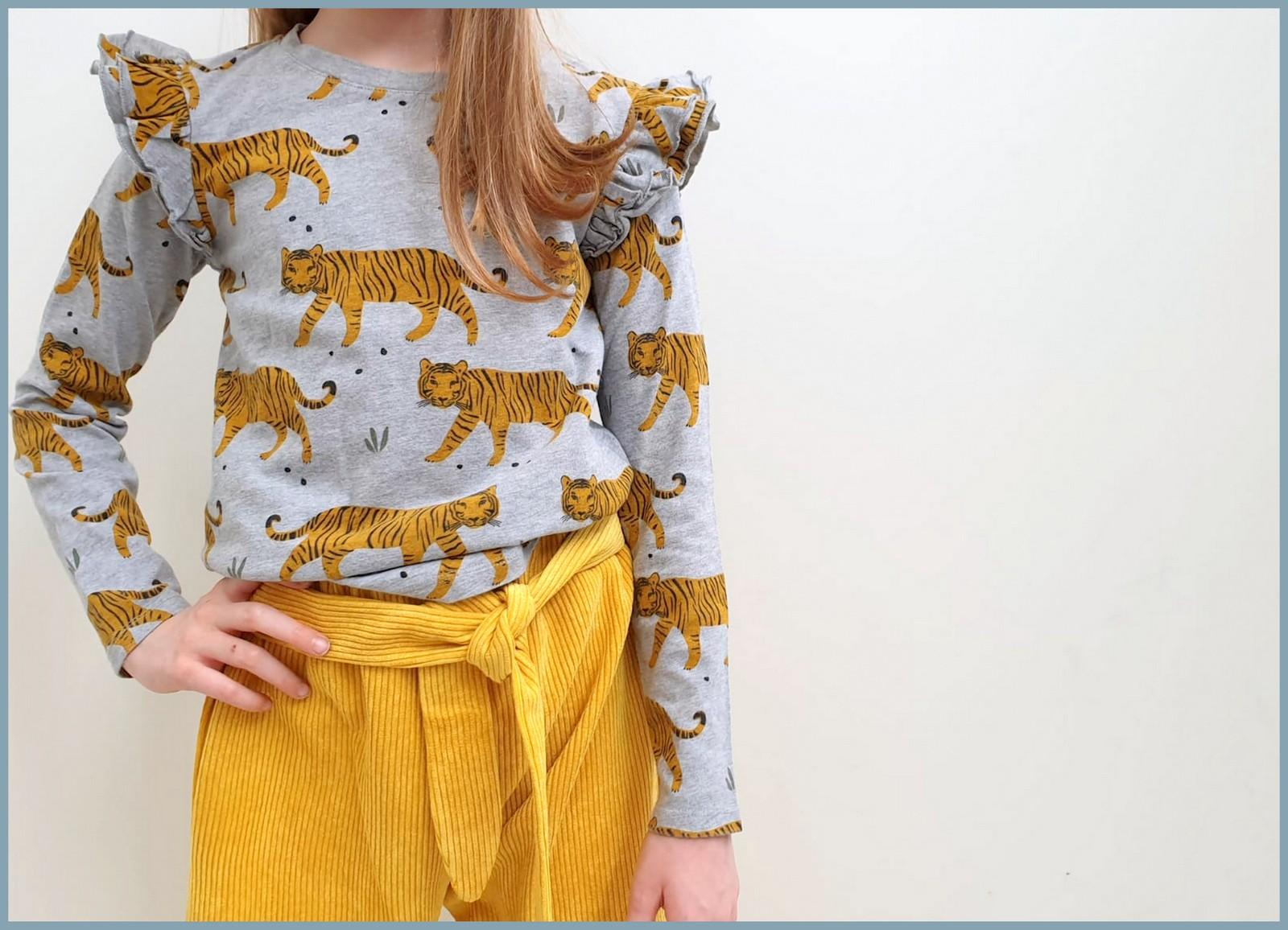 clara culottes 2