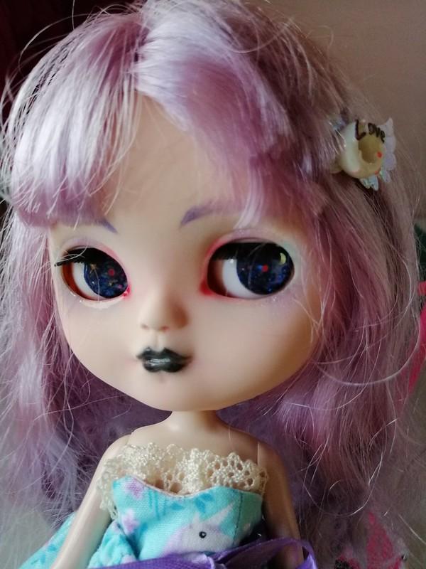 [Vend] Icy Dolls & Tangkou FC Les3Dames  47360938562_842aecc5b0_c