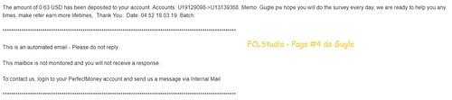 [PAGANDO] GUGLE - Standard - Refback 80% - Mínimo 0.1$ - Rec. Pago 7 - Página 3 47410908031_8f53ef93fb