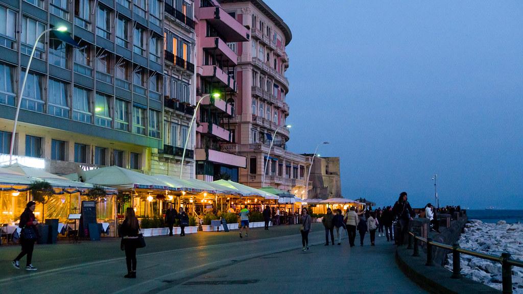 Napoli (1 of 2)-2