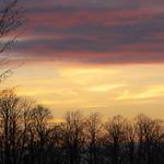Sunset Haslam 3