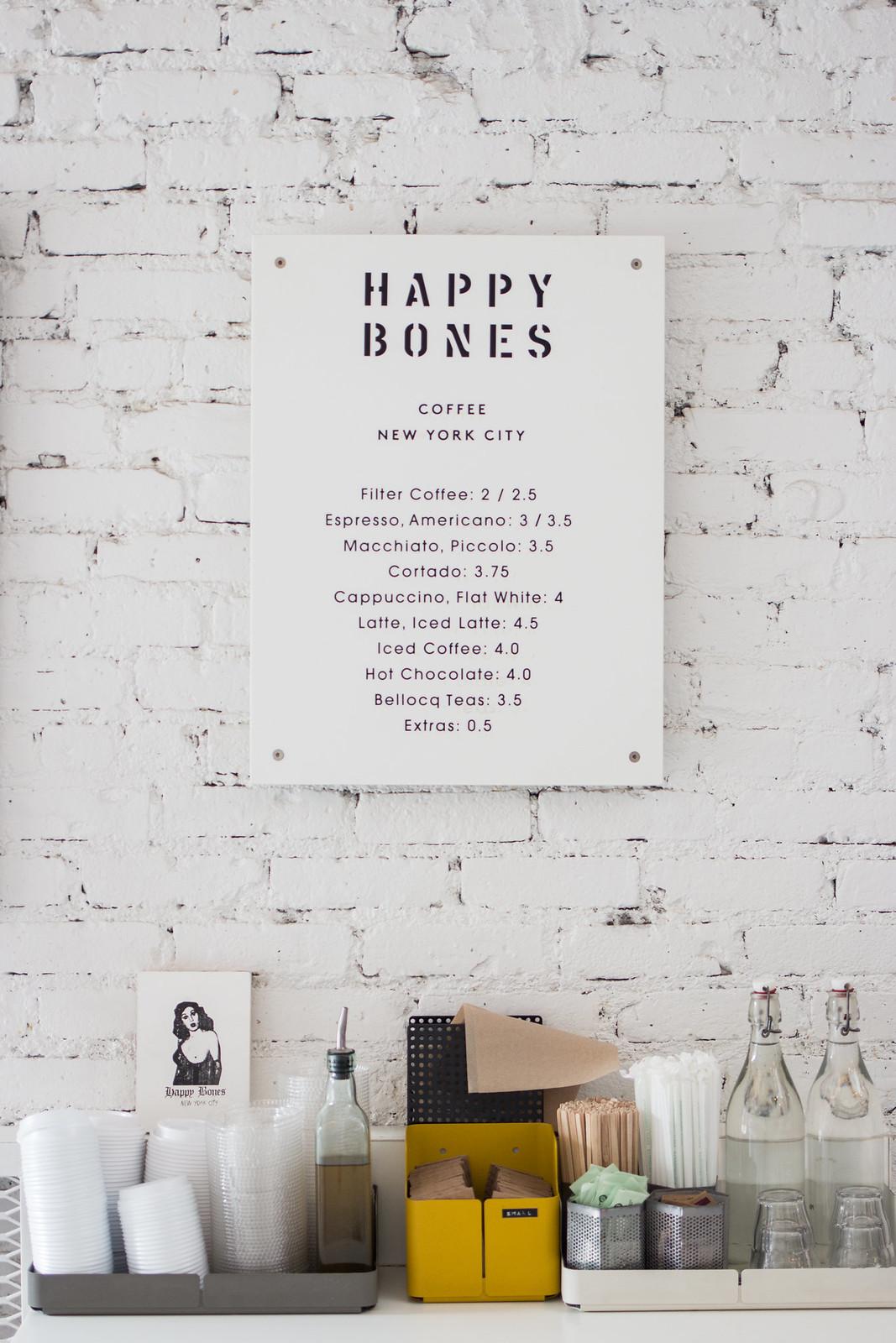 Happy Bones 5
