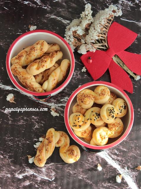 tuzlu pastane kurabiyesi 024