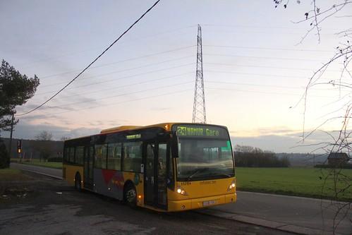 Cintra 5521.94 - 24