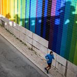 Lisbon, December 20, 2018