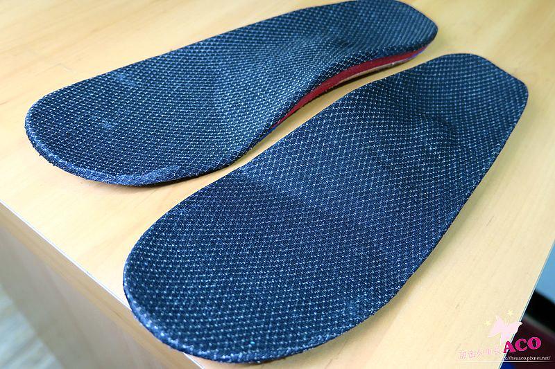 矯正 鞋墊IMG_1159.JPG