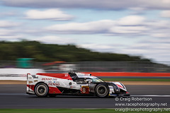 2018 FIA WEC 6 Hours of Silverstone 05992