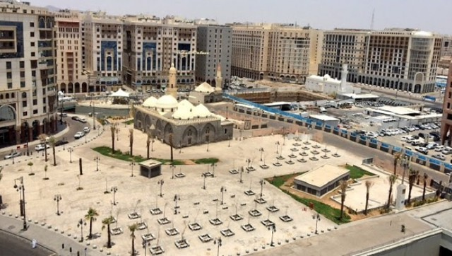 4986 masjid ghamama 04
