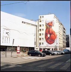 Bratislava 2018 XXXVIII