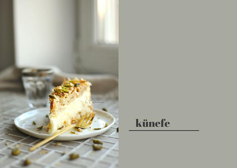kunefe
