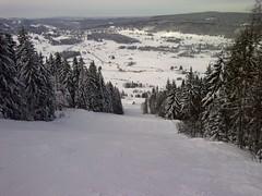 2013-02-10-Noirmont-24