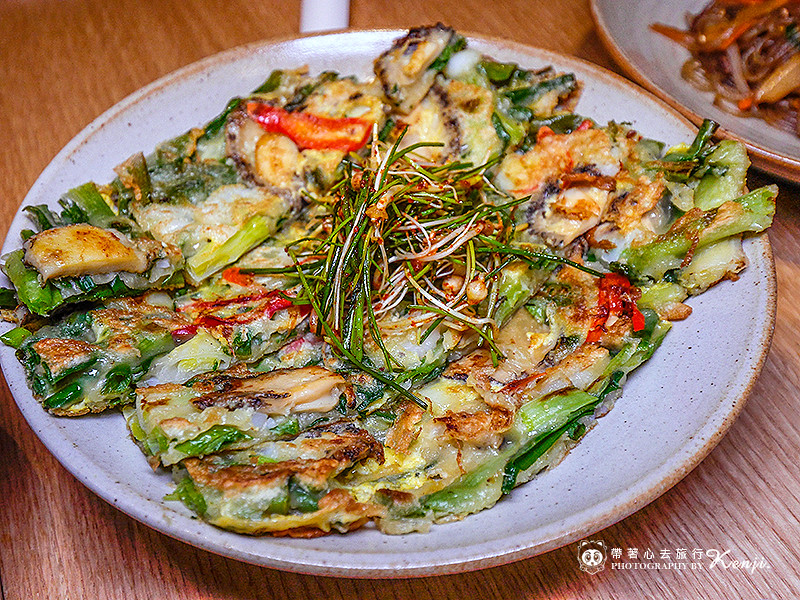 jeju-korea-food-14