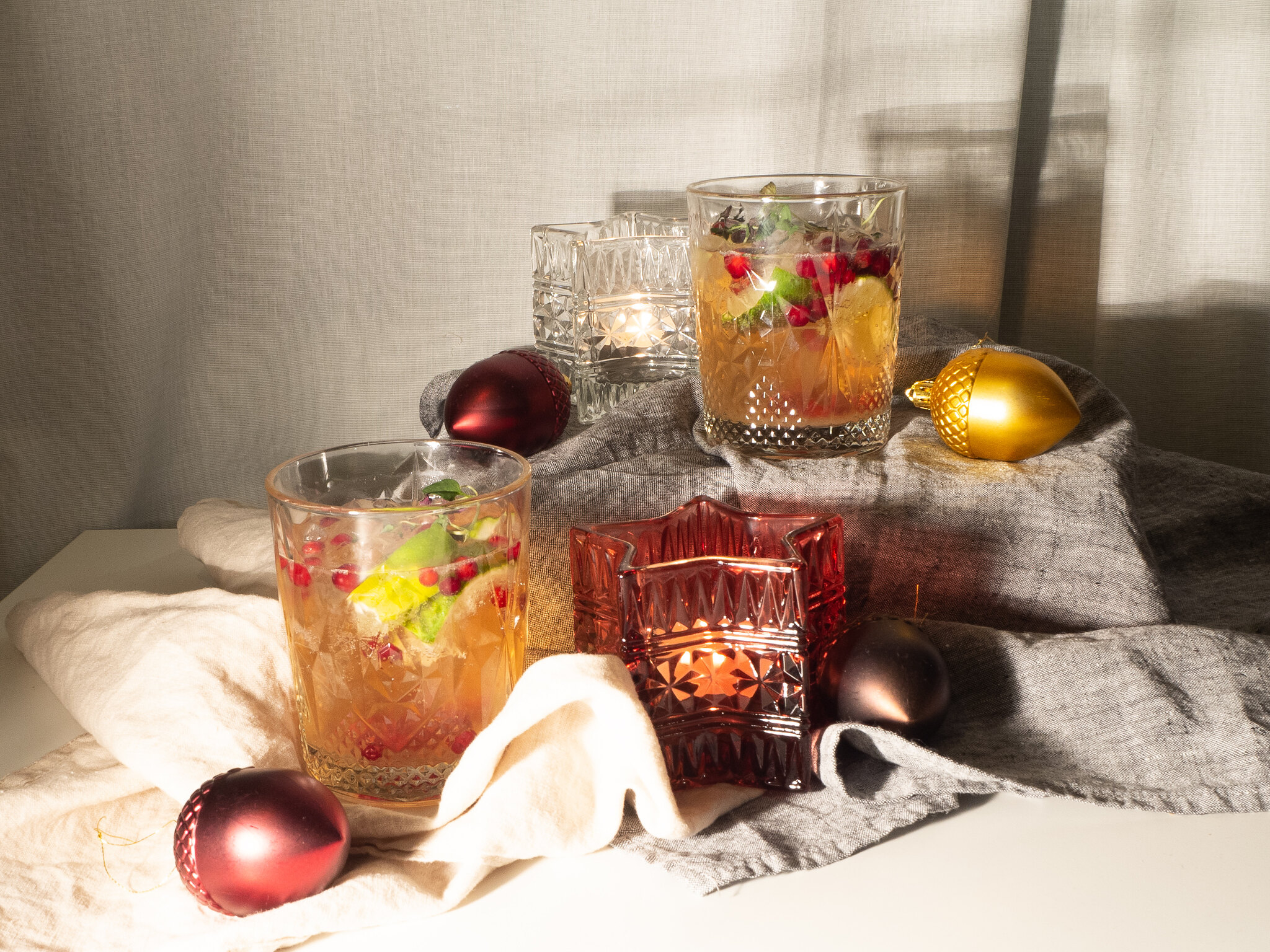 sodastream_mocktail7