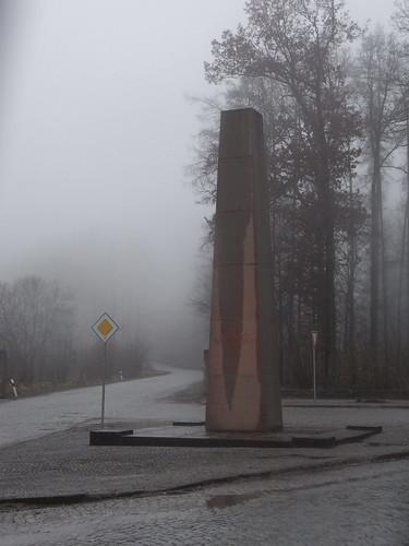 20100317 0204 218 Jakobus Buchenwald Obelisk