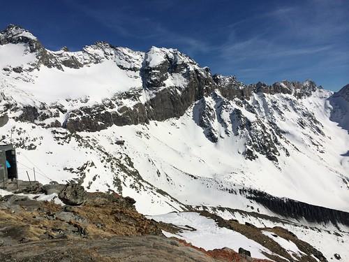 2014 Chamonix-Zermatt (125)