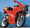 Cagiva 125 Mito 1989 - 3