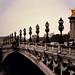 Pont Alexandre III HDR