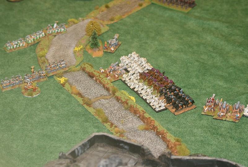 [1805 - Elfes Noirs vs Nains] Assaut sur Karak-Gramutt 33147569048_3c55292109_c