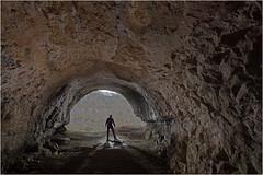 Grotte de Granges sur Baume, Jura