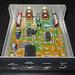 MFJ-751B Audio Filter