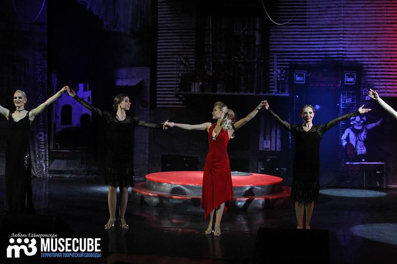 opera_tango_maria_de_buenos_aires-126