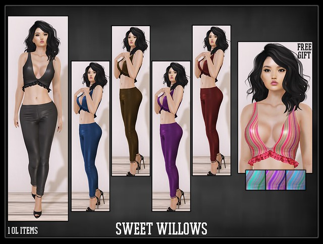sweet willows1