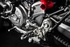 Ducati 950 Hypermotard SP 2019 - 14