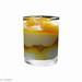 Foodglas, Whiskeytumbler 220ml, frankl24, der Eventausstatter, Geschirrverleih, München, Salzburg, Wien.jpg