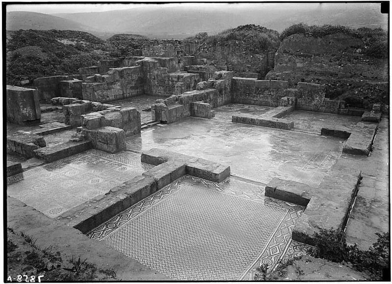Minieh-palace-tabgha-1934-39-03658v