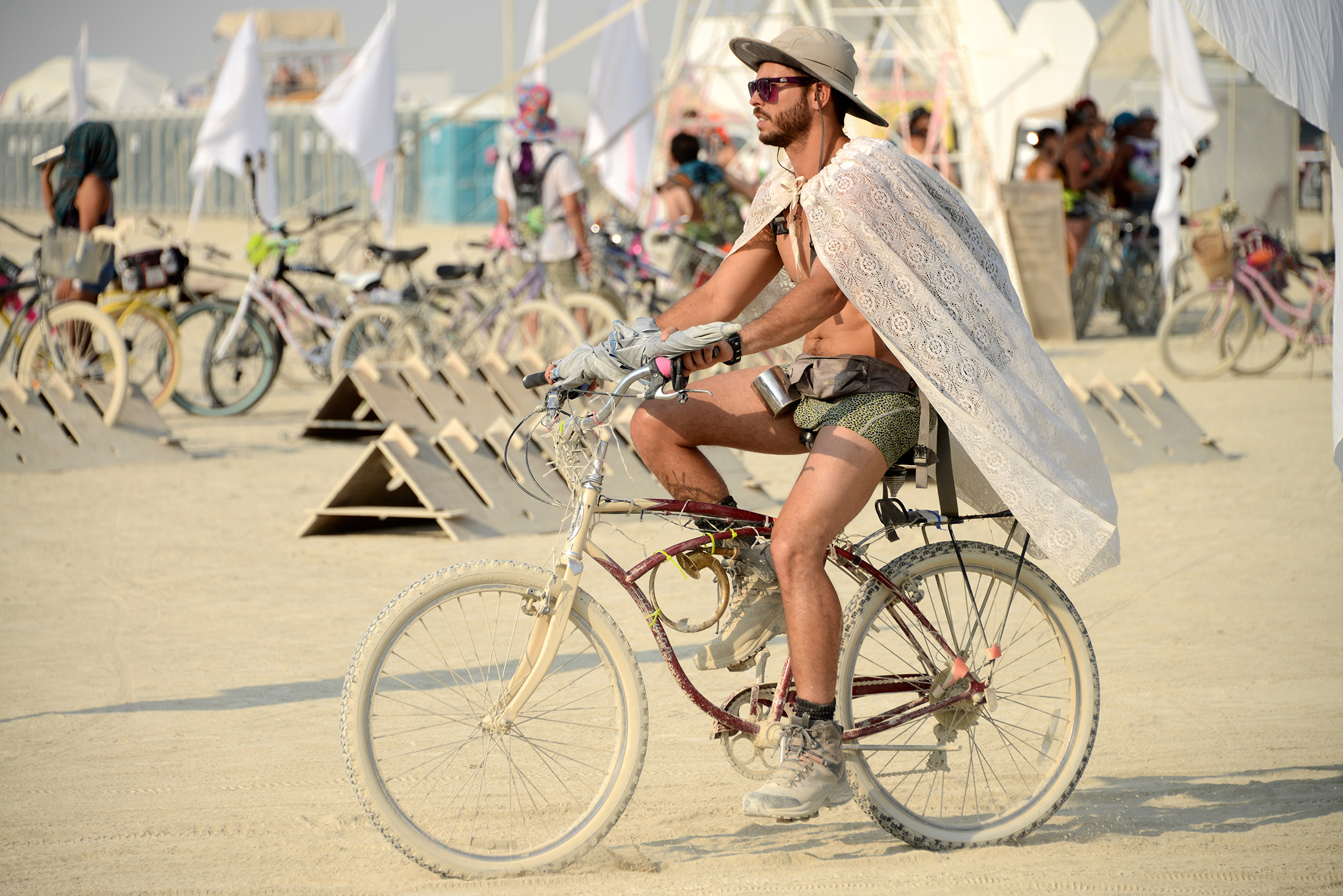 BryceQuayle_BurningMan2017_2