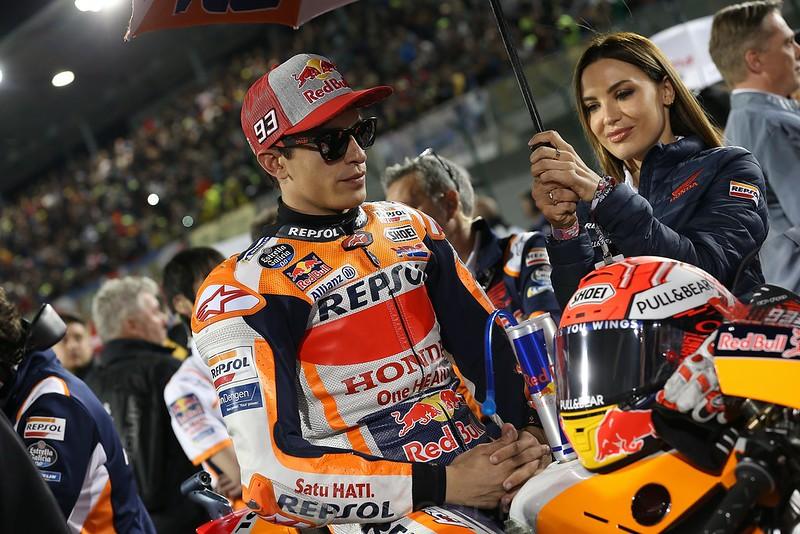 MotoGP_Schneider0827