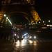 Pont Iéna by K_rho