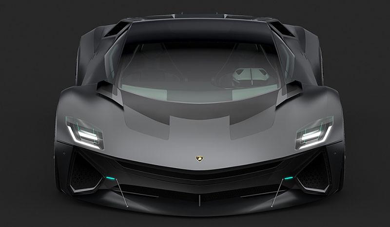 Lamborghini-VEGA (1)