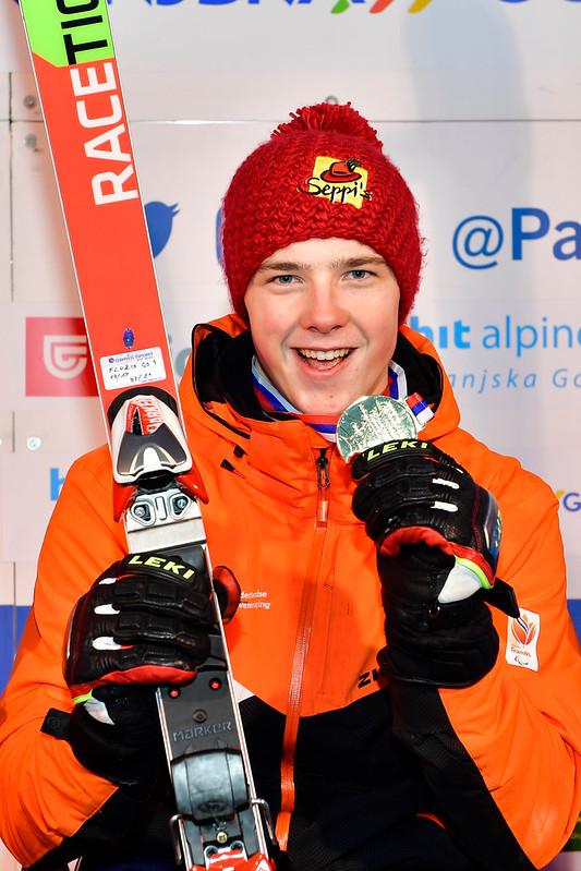 WPAS_2019 Alpine Skiing World Championships_LucPercival_19-01-21_01181