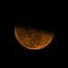 Half Moon Rise