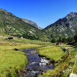 VALL D´INCLES - https://www.flickr.com/people/33531758@N03/